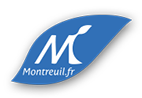 logo_hiver_montreuil